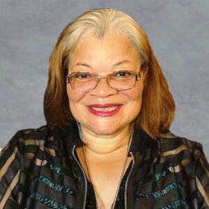 Alveda King<span> - EVANGELIST ALVEDA C. KING uses her God-given talents and abilities to glorify God and uphold the sanctity of life from the womb to the tomb.  The daughter of the late civil rights activist Rev. A.D. King and his wife Naomi Barber King, Alveda grew up in the civil rights movement led by her uncle, Rev. Dr. Martin Luther King, Jr. Her family home in Birmingham, Alabama, was bombed, as was her father's church office in Louisville, Kentucky. Alveda was jailed during the open housing movement. She sees the prolife movement as a continuation of the civil rights struggle.</span>