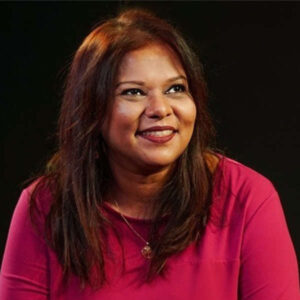 Preethy Kurian<span> and Rakesh are the founding Pastors of Capstone Church. Their passion is to see people have radical encounters with God resulting in changed lives. As messengers of God's Spirit, healing, restoration, financial breakthrough for this generation, they desire to see the supernatural as natural in every Christian's life.</span>